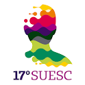 17º SUESC icon