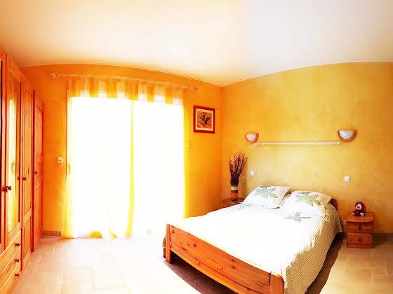 Vente maison 15 pièces 340 m2