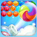 Bubble Pop - Bubble Shooter icon