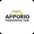 Apporio Taxi apk