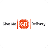 Give Me Delivery