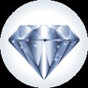 تلگرام طلایی| تلگرام بدون فیلتر |جِم پلاس ضد فیلتر icon