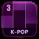 Magic Piano Vol 3 : KPOP Comeback