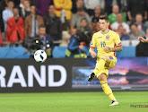 Anderlecht: quid de l'arrivée de Nicolae Stanciu?