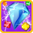 Bejewel Star icon