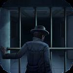 World Dangerous Prison Escape 1.2.3