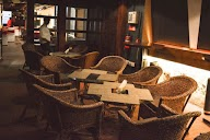 The Godfather Lounge And Bistro photo 3