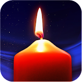 Virtual Candle