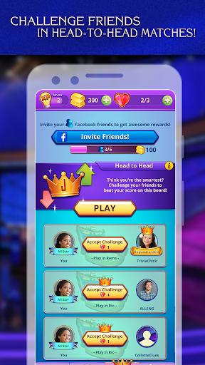 Jeopardy!u00ae World Tour - Trivia & Quiz Game Show 46.0.1 4