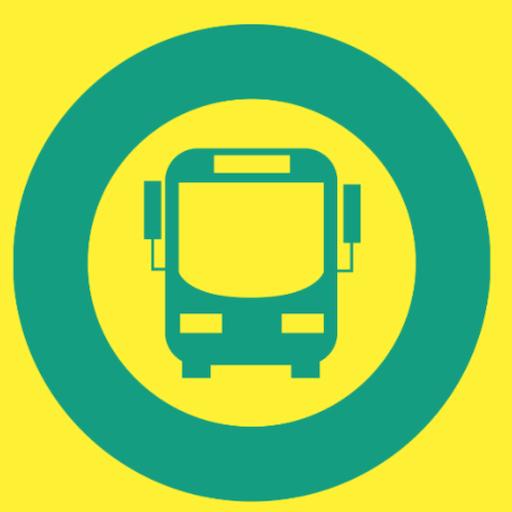 Berliner Live-Buszeiten - VBB-Busse