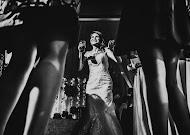Fotógrafo de bodas Valery Garnica (focusmilebodas2). Foto del 19.10.2018