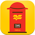 India Pincode Finder icon