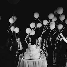 Fotografo di matrimoni Tiziana Nanni (tizianananni). Foto del 11.09.2017
