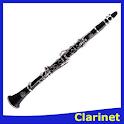 Pro Clarinet icon