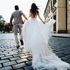 Wedding photographer Ekaterina Glukhenko (glukhenko). Photo of 15.07.2018