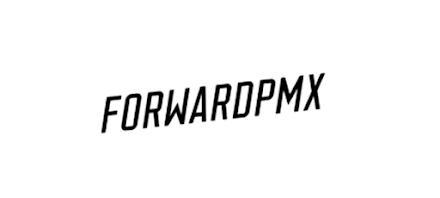 career--company-card-forwardpmx