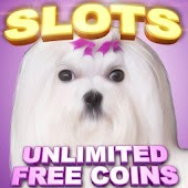 Puppy Pay Day Slots PAID