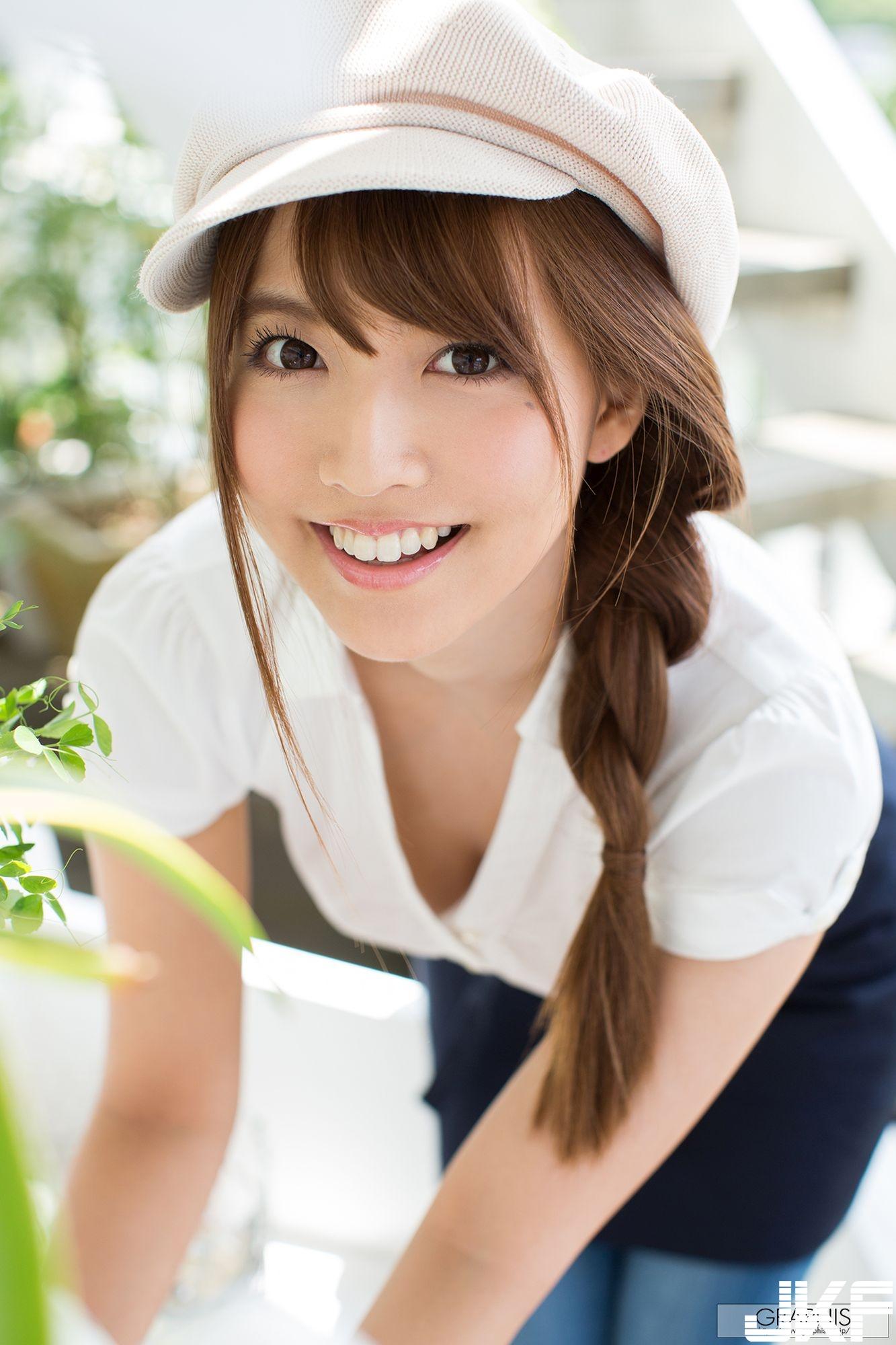 Japanese porn star name #8