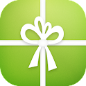 Bouxtie - Instant Gift Cards icon