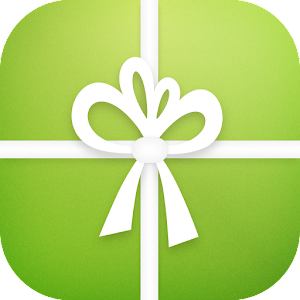 how to buy apps on app store with gift card