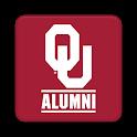 OU Alumni Association icon
