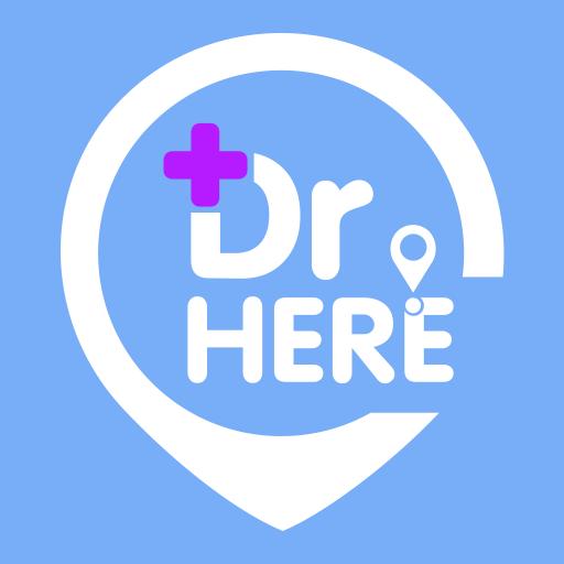 Dr.HereOnline (Doctor APP)