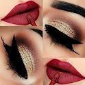 Makeup Tips 2020 icon