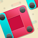 Dots and Boxes Online Multiplayer APK