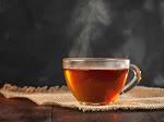 Top 10 Immunity Tea to fight against Coronavirus (COVID-19)