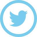 Simplify Twitter Web UI