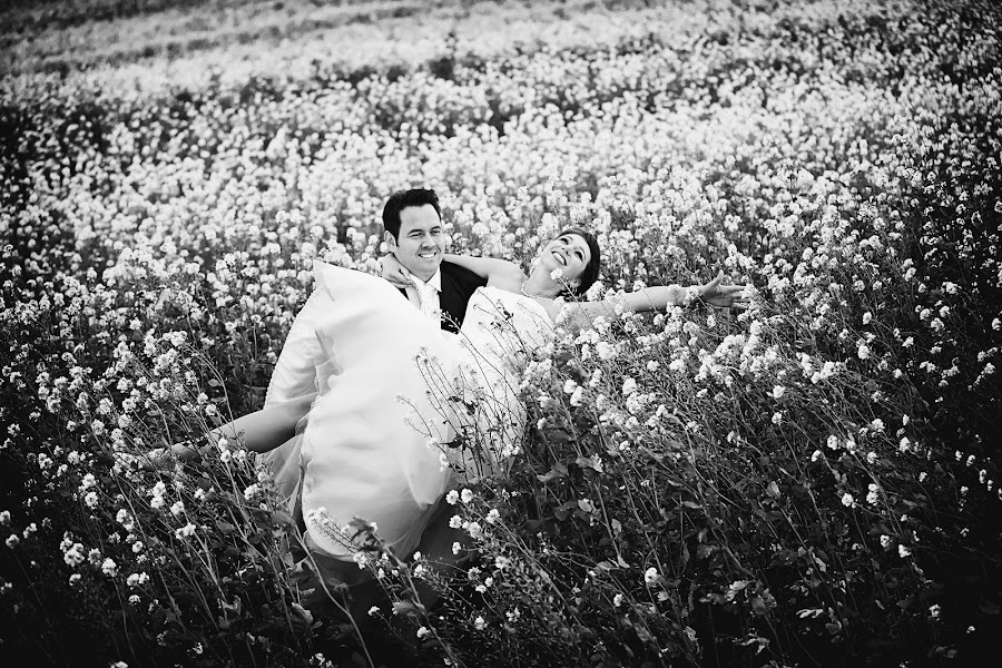 Wedding photographer Frank Ullmer (ullmer). Photo of 15.11.2014