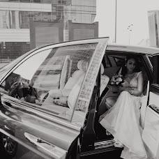 Wedding photographer Diana Shishkina (DianaShishkina). Photo of 12.11.2018