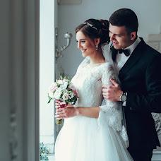 Wedding photographer Yuliya Pozdnyakova (FotoHouse). Photo of 29.09.2017