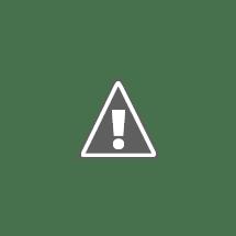 Logo Massoneria