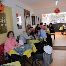 Photo: kvarterscafe