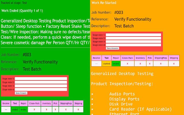 TCPro Instructions Tweak
