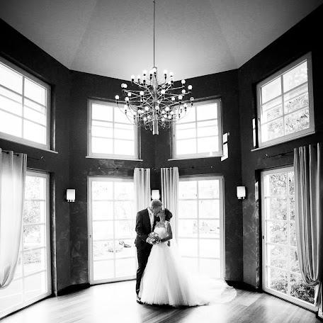 Hochzeitsfotograf Oliver Meding (meding). Foto vom 07.03.2017