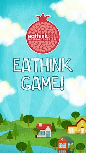 EAThinkGame- screenshot thumbnail