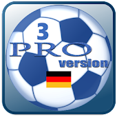 3. Liga Pro
