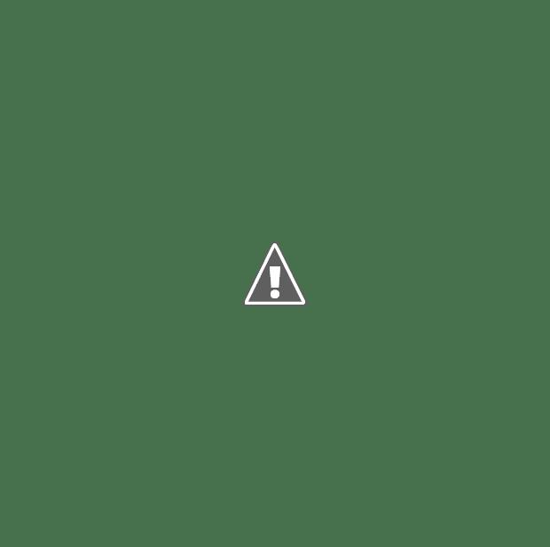 stickup kid new album soul drive