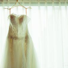 Wedding photographer Tachawat Klinpakdee (chromastudios). Photo of 20.07.2014