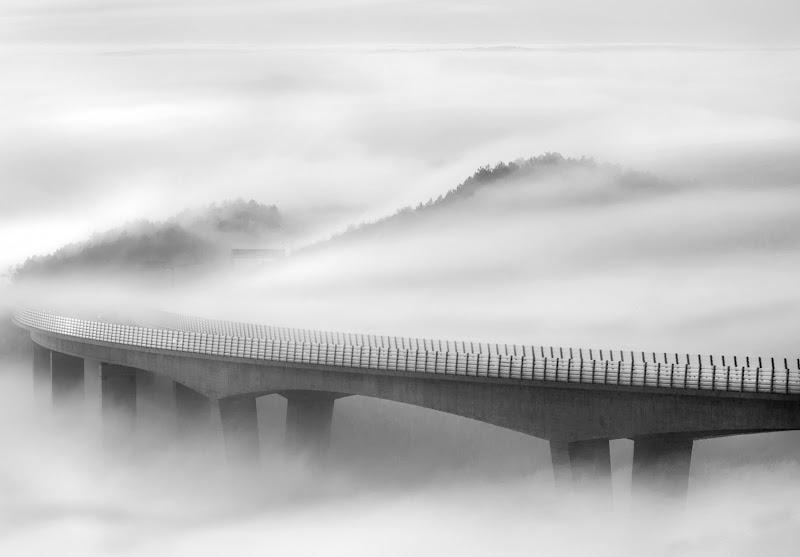 Nebbia1 di pyros65
