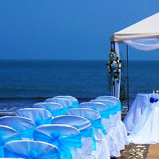 Fotógrafo de bodas Edwin Martinez Durango (martinezdurang). Foto del 18.06.2015