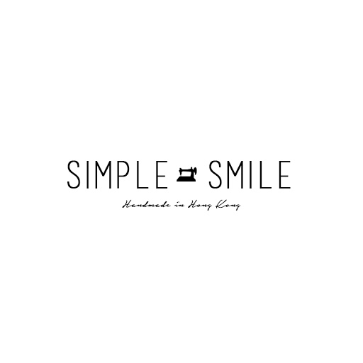 Simple Smile