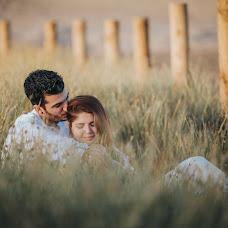 Wedding photographer Jose Miguel (jose). Photo of 20.08.2018