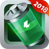 Super Battery – Doctor & extensor de batería