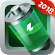 Super Battery -Battery Doctor & Battery Life Saver (app)