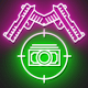 Mafia: The Party Game Moderator Android apk