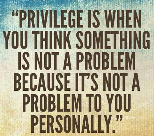 privilege 3