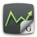 Gallup News icon